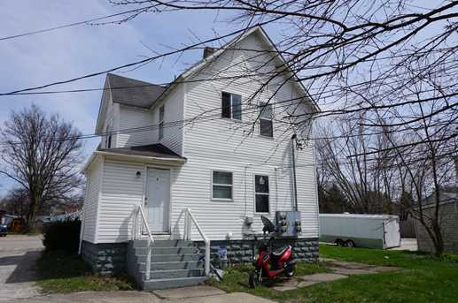 805 North Prospect Ave - Photo 4