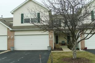16014 West Iroquois Drive - Photo 1