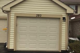 380 Grissom Court #380 - Photo 1