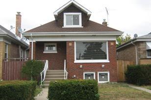 2511 North McVicker Avenue - Photo 1