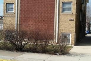 1240 South 55th Court #GW - Photo 1