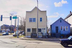 2846 South Cicero Avenue #2F - Photo 1