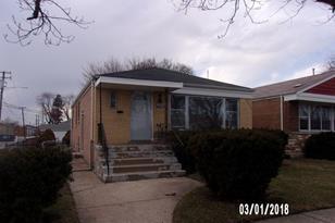 14534 South Hoxie Avenue - Photo 1