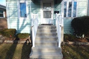 4149 North Ozanam Avenue - Photo 1