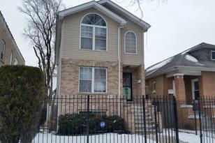 1341 North Long Avenue - Photo 1