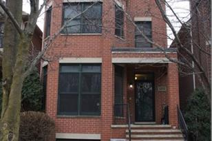 1231 West 33rd Place - Photo 1