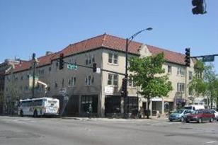 7557 North Ridge Boulevard - Photo 1