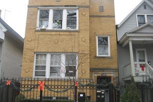 4717 North Springfield Avenue - Photo 1