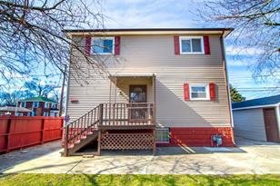 13846 South State Street - Photo 1