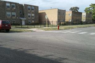 1844 South Fairfield Avenue #1W - Photo 1
