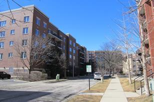 1675 Mill Street #207 - Photo 1