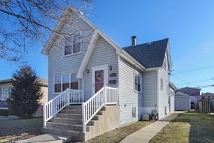 3639 North Page Avenue - Photo 1