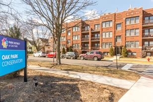 925 Clarence Avenue #1 - Photo 1