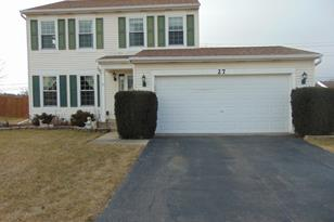 27 Kingsport Court - Photo 1
