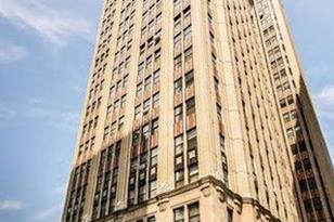 1640 East 50th Street #5B - Photo 1