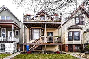 4449 West Montrose Avenue - Photo 1