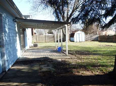 533 Spruce Road - Photo 20