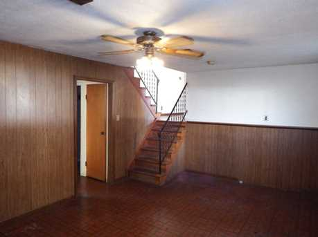 533 Spruce Road - Photo 14