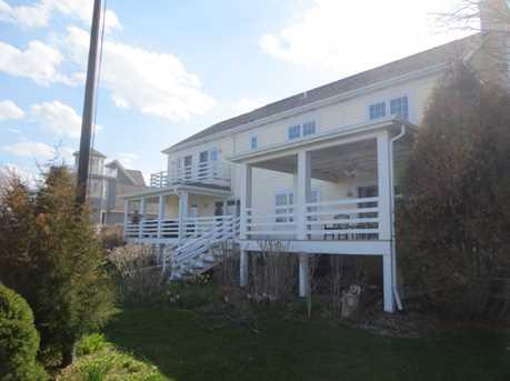 8631 Lakeshore Drive - Photo 22