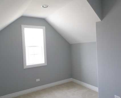 9221 South 79th Court - Photo 30