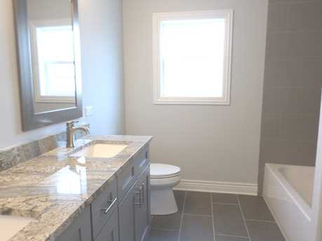 9221 South 79th Court - Photo 28