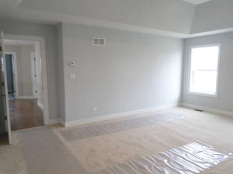 9221 South 79th Court - Photo 18