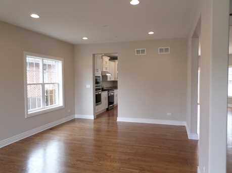 9221 South 79th Court - Photo 10
