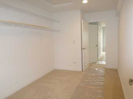 9221 South 79th Court - Photo 24
