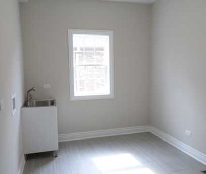9221 South 79th Court - Photo 16