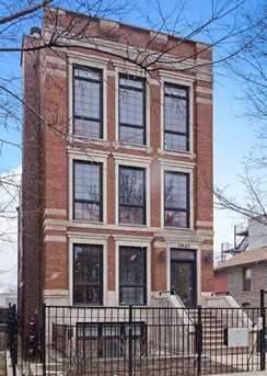 1842 West Armitage Avenue #1 - Photo 1