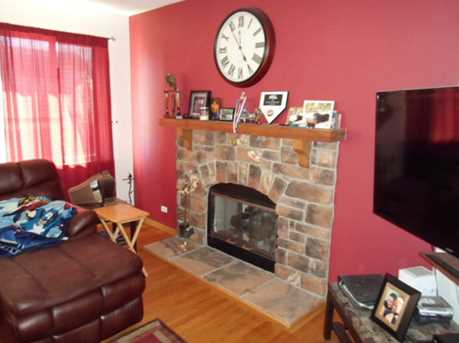 992 Cotherstone Place - Photo 6