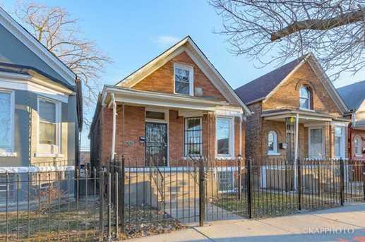 3422 West Carroll Avenue - Photo 2