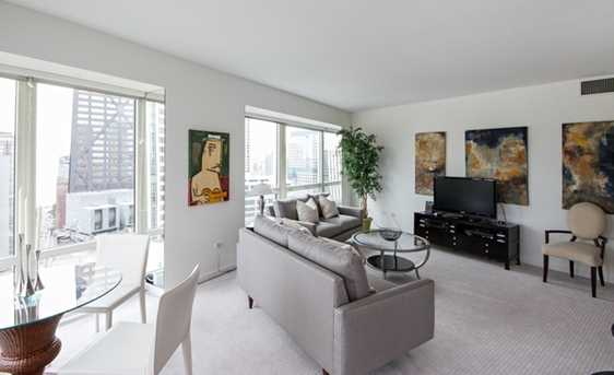 57 East Delaware Place #2403 - Photo 4