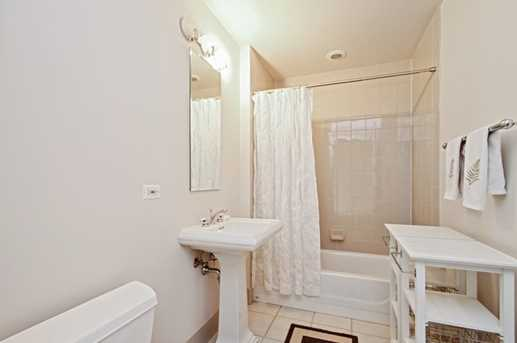 57 East Delaware Place #2403 - Photo 10