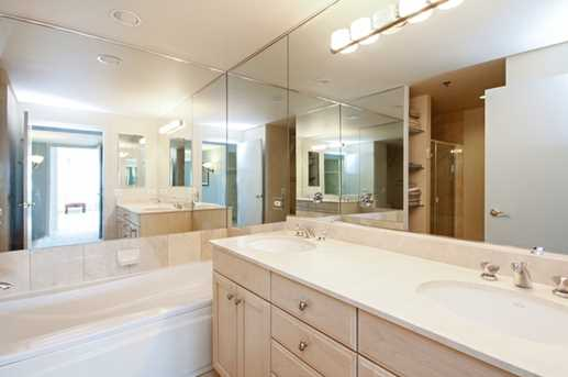 57 East Delaware Place #2403 - Photo 8