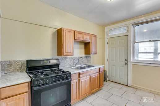 8618 South Ingleside Avenue #1S - Photo 14