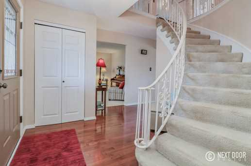 403 South Brookshore Drive - Photo 16