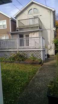 2225 West Melrose Street - Photo 2