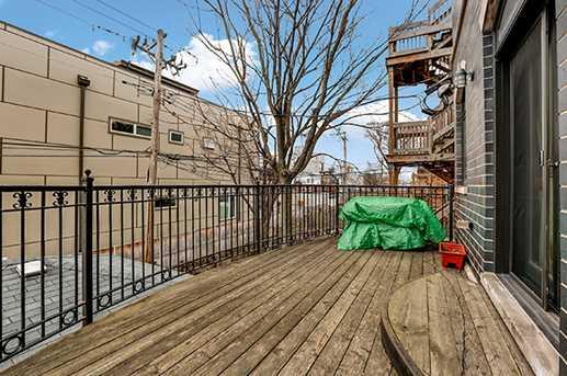 2258 West Grand Avenue - Photo 42