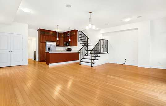 2258 West Grand Avenue - Photo 12