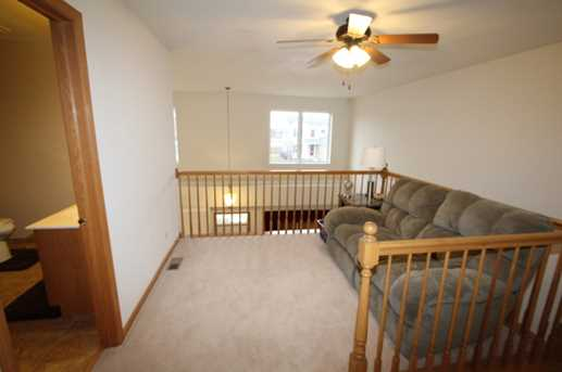 2049 Woodside Drive #0 - Photo 14