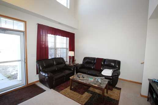 2049 Woodside Drive #0 - Photo 4