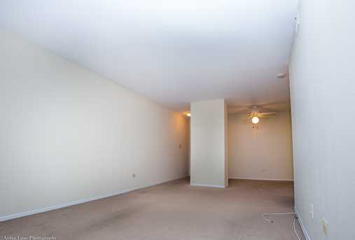 525 West Deming Place #302 - Photo 4