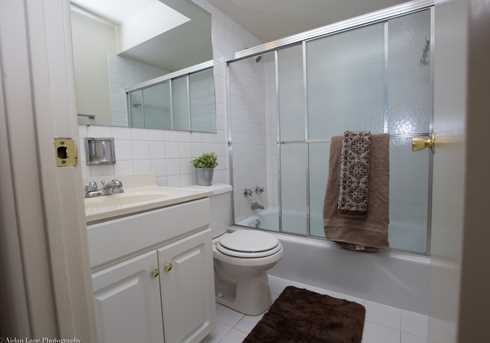 525 West Deming Place #302 - Photo 6