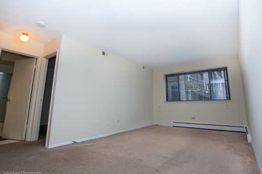 525 West Deming Place #302 - Photo 2