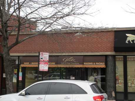 5801 N Lincoln Ave - Photo 4