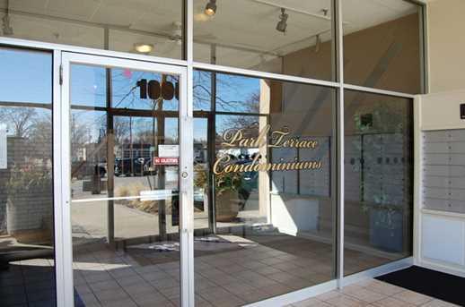 1005 Des Plaines Avenue #104 - Photo 2