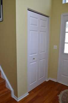 7961 Morgan Court - Photo 26