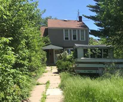 3523 North Pontiac Avenue - Photo 1