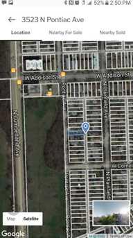 3523 North Pontiac Avenue - Photo 2